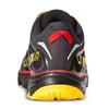 La Sportiva Helios SR Trailrunning Shoes Unisex black/yellow